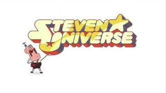Steven Universe Uncle Grandpa - Say Uncle Crossover (Promo)