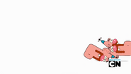 Uncle Grandpa in Weird Badge Intermission 01