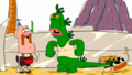 Belly Bag, Mr. Gus, Pizza Steve, and Uncle Grandpa in Viewer Special 18.png