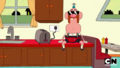 Belly Bag and Uncle Grandpa in More Uncle Grandpa Shorts 13.png