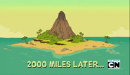 Vacation 003