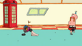 Belly Bag, Pizza Steve, and Uncle Grandpa in Future Pizza 3.png