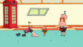 Belly Bag, Pizza Steve, and Uncle Grandpa in Future Pizza 2.png
