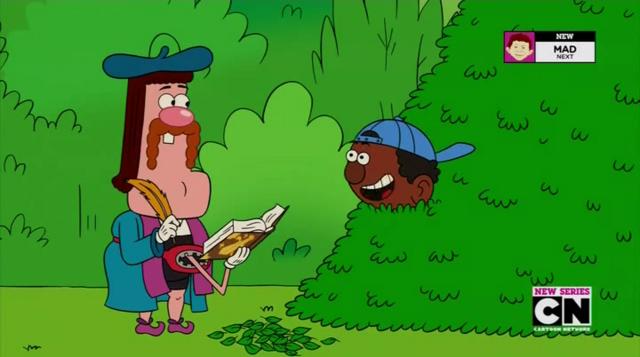 File:Eric, Uncle Grandpa, and Belly Bag 39.png