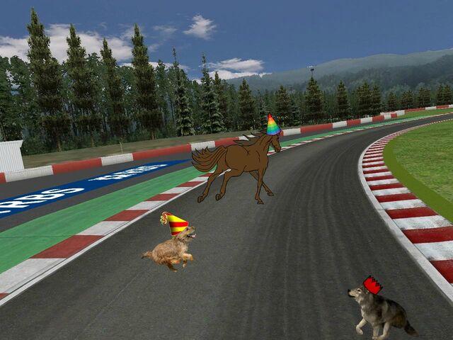 File:Partyrace.jpg