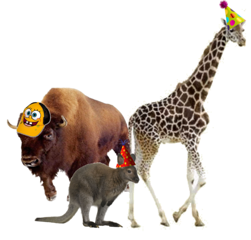 File:Partyanimals.png