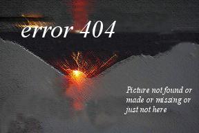 404‾ɹoɹɹƎ