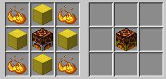File:Gold Furnace.png