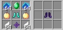 Wither Boots