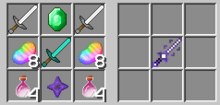 Wither Sword
