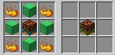 File:Emerald Furnace.png
