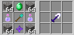 File:Wither Shovel.png