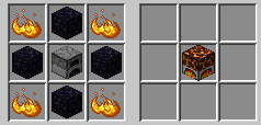 File:Lava Furnace.png