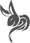 Lyn-logo