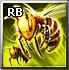 Rumblebees