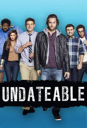 Undateable Season 1