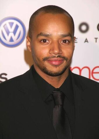 File:Donald Faison.jpg