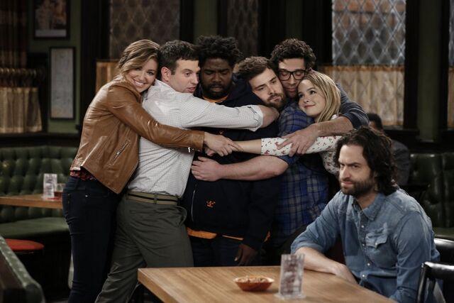 File:A Truth Hug Walks Into a Bar.jpg