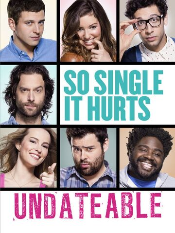 File:Undateable Season 2.jpg