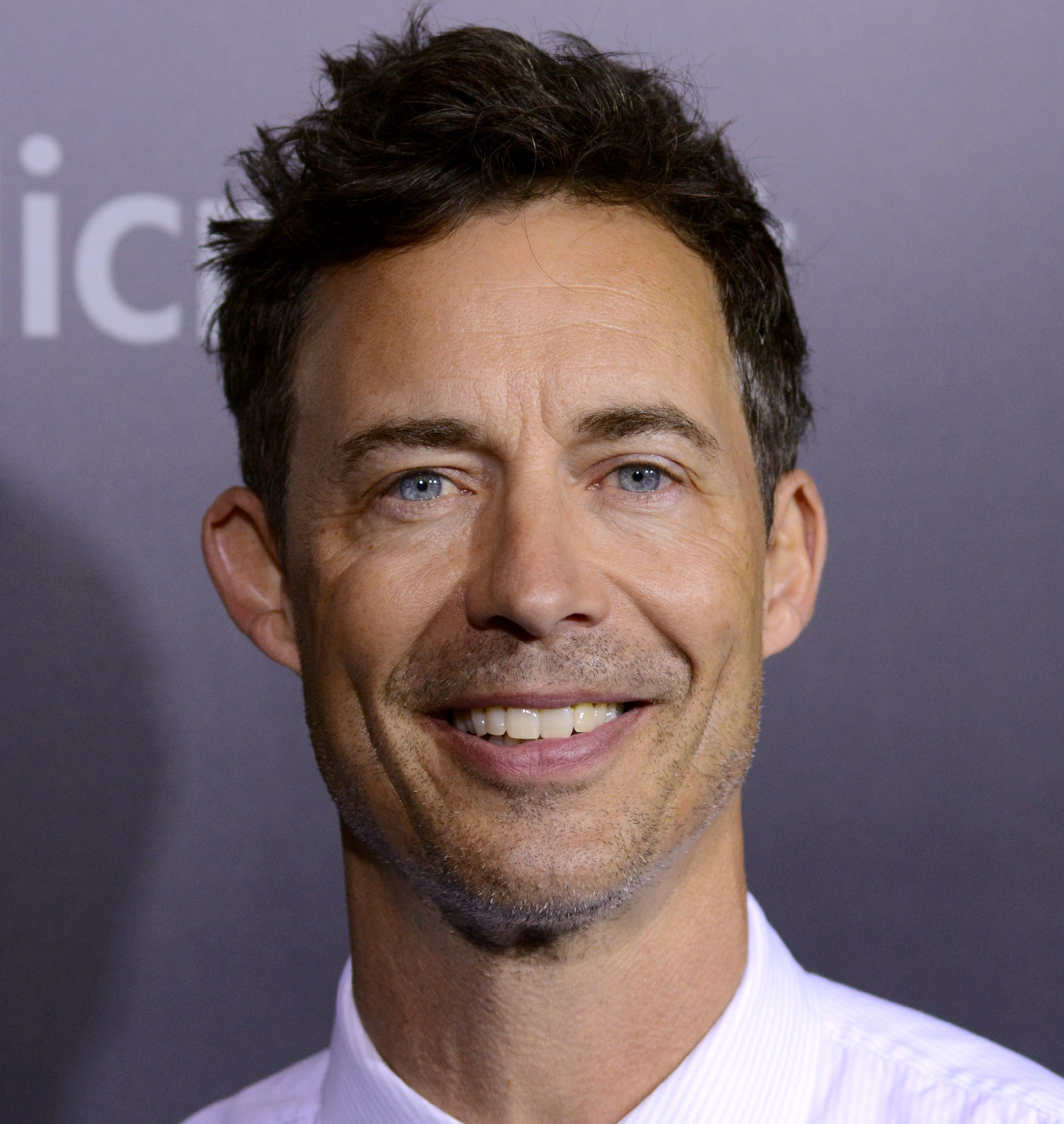 images Tom Cavanagh