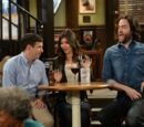 A Live Show Walks Into a Bar Part 2