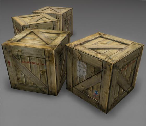 File:Crates.png