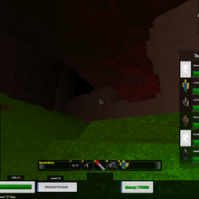 Undead Nation Roblox Chapter 2 The Outskirts Undead Nation Roblox Wiki Fandom