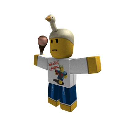 the telamon pet is the first pet ever introduced in the game his name describes him all hes a tiny roblox admin
