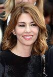 Sofia Coppola Cannes 2013