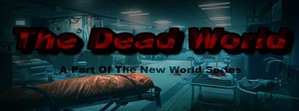 TheDeadWorldBanner