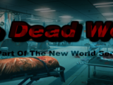 The Dead World