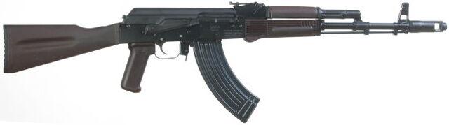 File:AK103.jpg