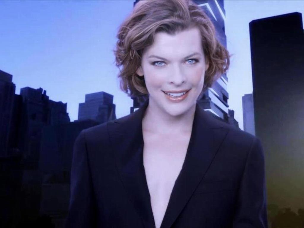 Rebecca blue википедия
