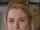 Andrea Harrison (The Walking Dead)