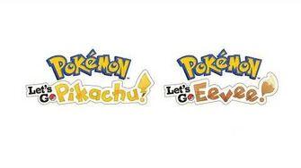 SS Anne Theme -Pokemon Lets Go Pikachu Eevee