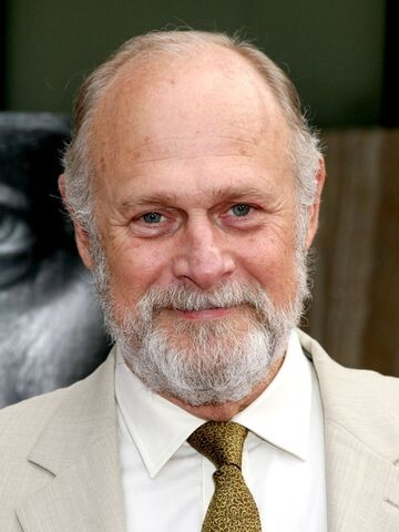 File:Gerald-mcraney-2.jpeg