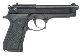 File:Berretta 9mm.png