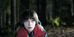 161016-news-noah-schnapp-news