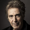 Alpacinosmport