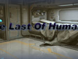 The Last Of Humanity