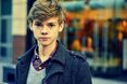 Thomas-Brodie-Sangster-Whos-Dated-Who