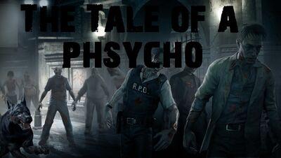 Thetaleofapsychobanner