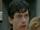 James Walsh (Scatter)