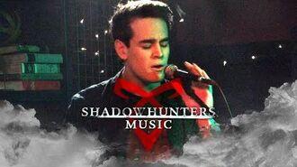 Alberto Rosende - Fragile World Shadowhunters 2x13 Music HD