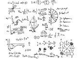 Complex Formula