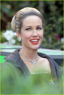 Anna-camp-mad-men-04