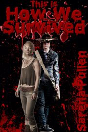 How We Survived Cover
