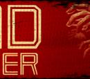 Dead Frontier:Characters (NO SPOILERS)