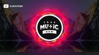 ASAP Rocky - Praise The Lord (CRVE U & SKUM Trap Remix)