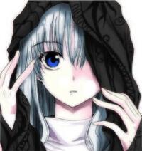 AnimeWithGoldenEyesAndWhiteHair--1